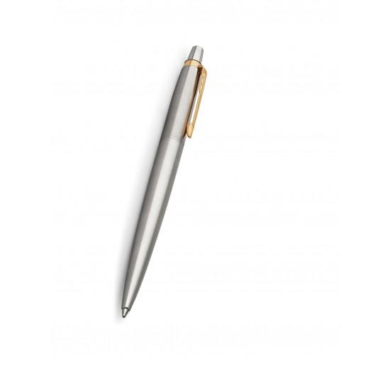 Gravírozható Parker toll
