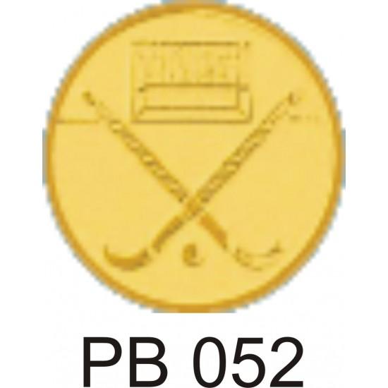 pb052