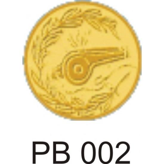pb002