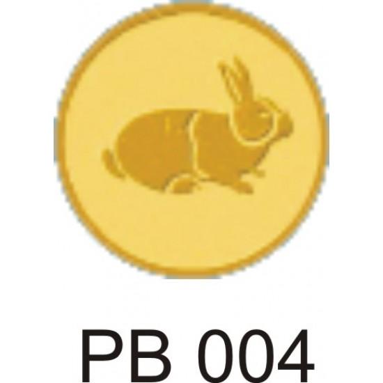 pb004