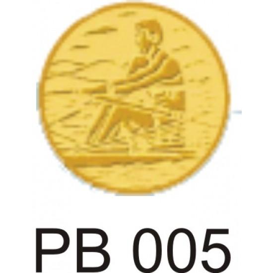 pb005
