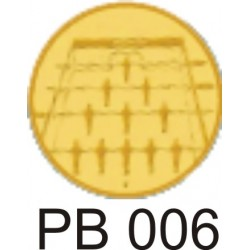 pb006