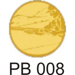 pb008
