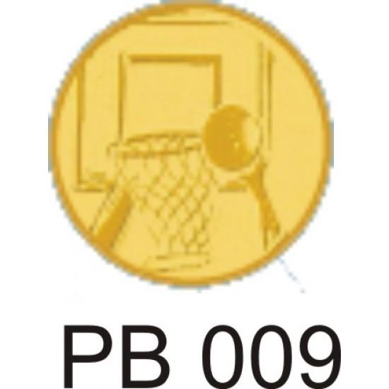 pb009