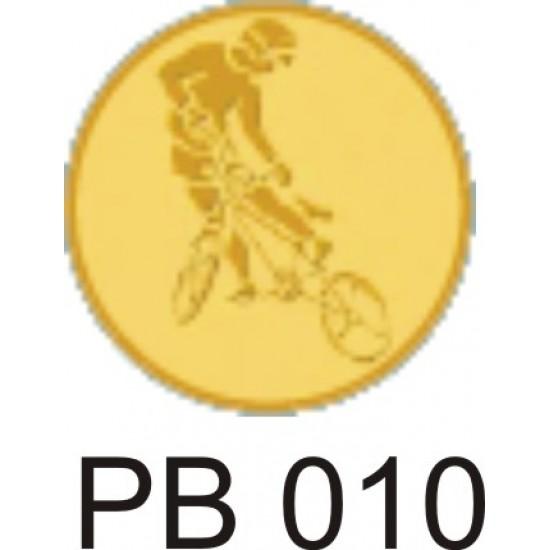 pb010