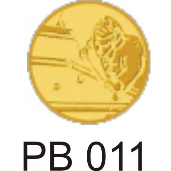 pb011