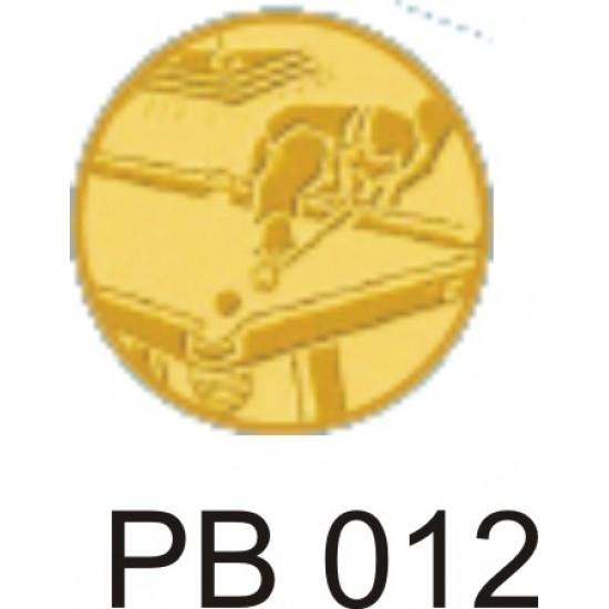 pb012