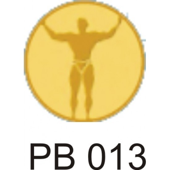 pb013
