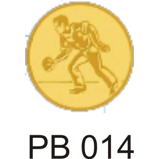 pb014