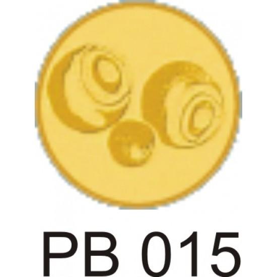 pb015