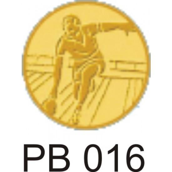 pb016