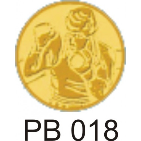 pb018