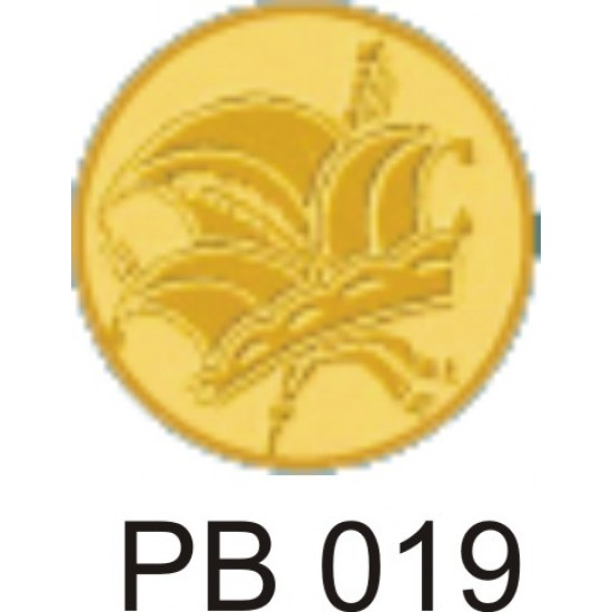 pb019
