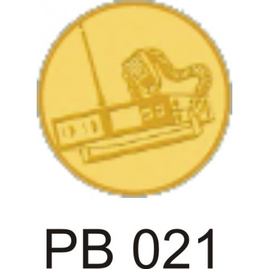 pb021