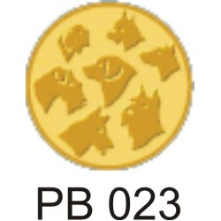 pb023