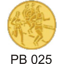 pb025