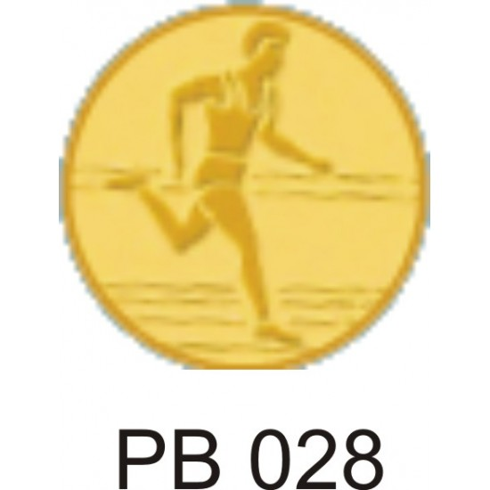 pb028