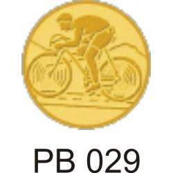pb029