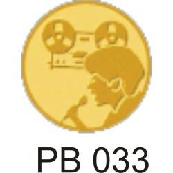 pb033