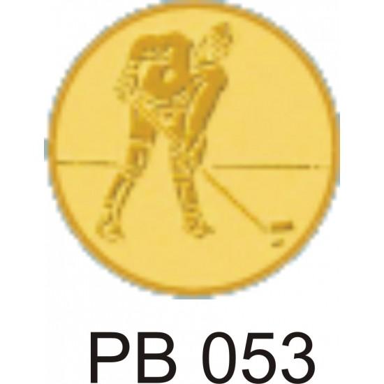 pb053