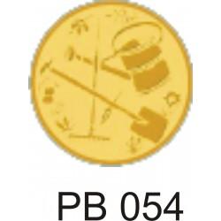 pb054