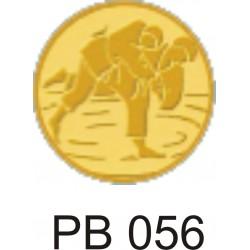 pb056
