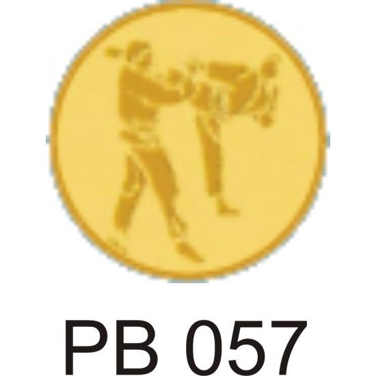 pb057