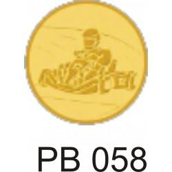 pb058