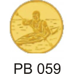 pb059