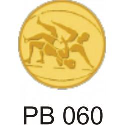 pb060