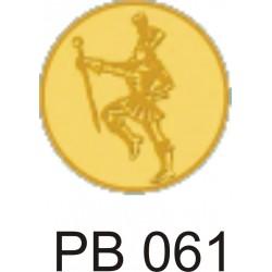 pb061