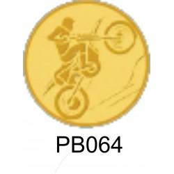 pb064