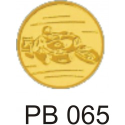 pb065