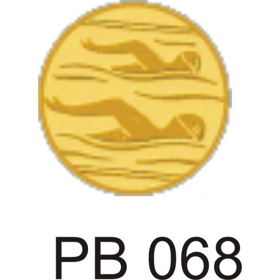 pb068