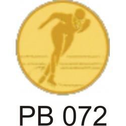 pb072