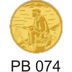 pb074