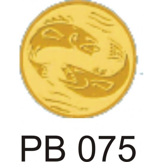 pb075