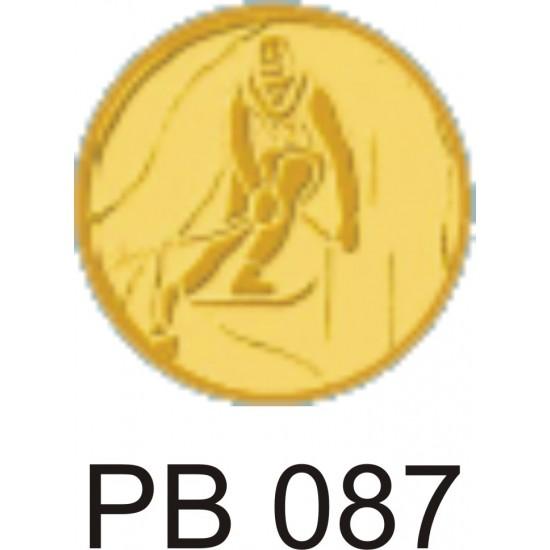 pb087