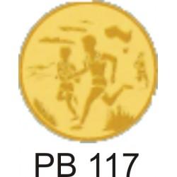 pb117