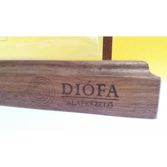 diófa