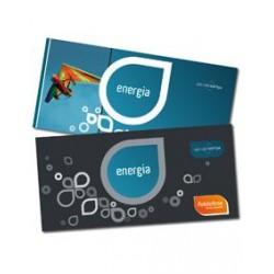 Feldobox - Energia