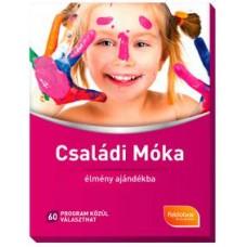 Feldobox - Családi Móka
